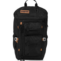 WATCHTOWER BACKPACK | Shop at JanSport