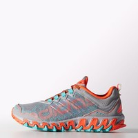 adidas Vigor 4 Trail Shoes | adidas US