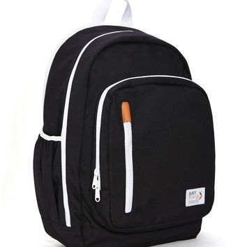 Piko Backpack Black