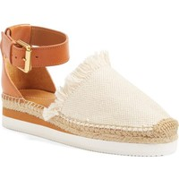 See by Chloé Glyn Espadrille (Women) | Nordstrom
