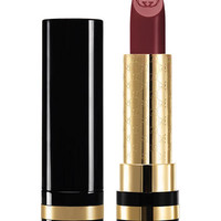 Gucci Limited Edition Luxurious Moisture-Rich Lipstick