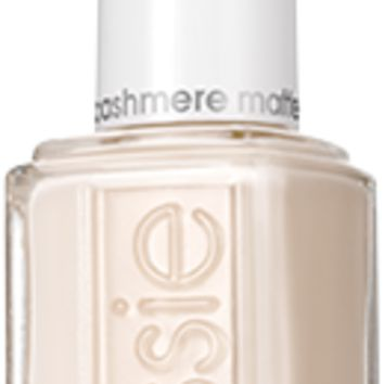 Essie Wrap me Up 0.5 oz - #3034