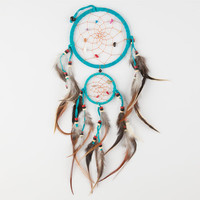 Double Dream Catcher Assorted One Size For Women 25645795001