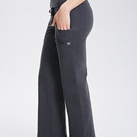 Relaxed Gym Pants