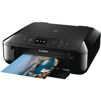 CANON 0557C002 PIXMA(R) MG5720 Photo Printer (Black)
