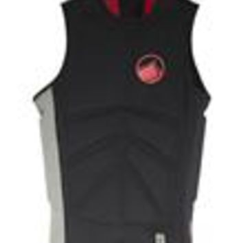 Liquid Force Cardigan Comp NCGA Wakeboard Vest
