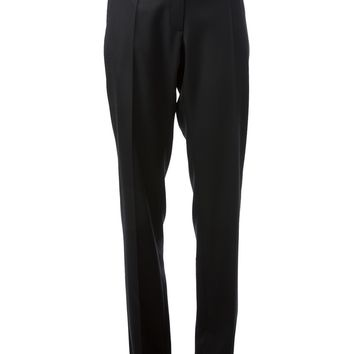 Preen By Thornton Bregazzi High Waist Trouser