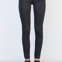 Blank NYC - Drag It Out Vegan Leather Jean