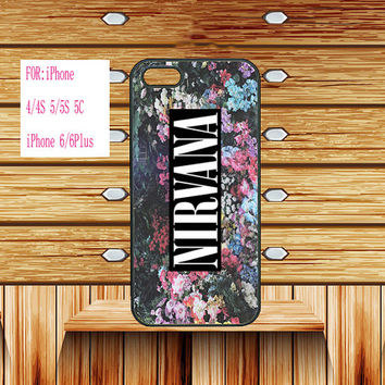 iPhone 6 case,iPhone 6 plus case,ipod 5 case,iphone 5s case,iphone 5c case,iphone 5 case,iphone 4 case,Google nexus 5 case,Xperia z2 case