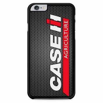 Case Ih Agriculture 3 iPhone 6 Plus / 6s Plus Case