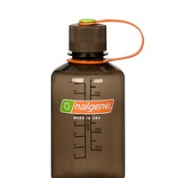 16oz Narrow Mouth - Nalgene