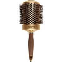 Nanothermic Brush