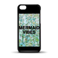 Mermaid Vibes Phone Case