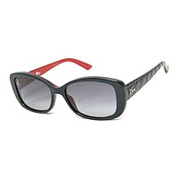 Christian Dior Dior LadyInDior2 (EL4HD) Rectangular Womens Sunglasses