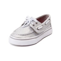 Toddler/Youth Sperry Top-Sider Bahama Boat Shoe