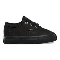 Toddlers Multi Eyelets Authentic | Shop at Vans