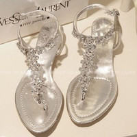 Women Classical Shoe On Sale = 4552221124