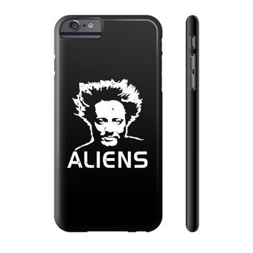 ALIENS Phone Case