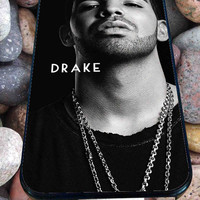 Drake Style for iPhone 4/4s/5/5S/5C/6, Samsung S3/S4/S5 Unique Case *95*