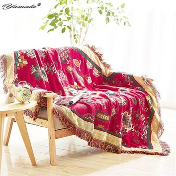 LMF9GW Yamala  Hippie Tapestry Bohemia Bed Sheet Posture Million Fashion  Indian Polyester/Cotton Wall Carpet mandala yoga mat