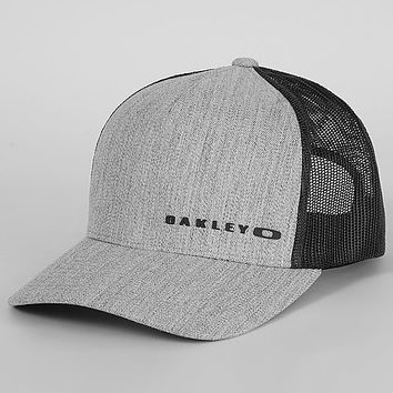 Oakley Halifax Trucker Hat