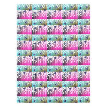 Summer Beach Party Tablecloth