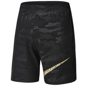DCCKNY1Q Boys & Men Nike Casual Sport Shorts