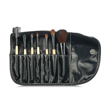 Beauty Hot Deal Hot Sale Professional Professional Make-up Brush = 4849735428