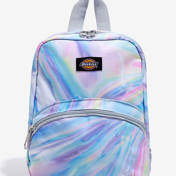Dickies Watercolor Mini Backpack