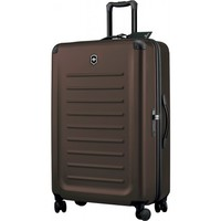 Victorinox Spectra 2.0 32 Extra-Large Travel Case