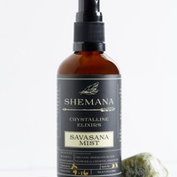 Free People Shemana Savasana Mist