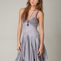 FP-1 Perfectly Belle Layering Slip at Free People Clothing Boutique