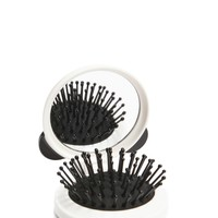 Mini Panda Brush Compact
