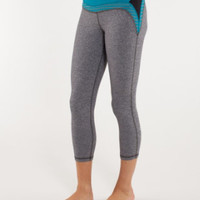girls cropped pants & leggings | ivivva athletica