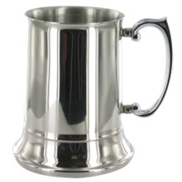 Classic Medieval Tankard - CG8915 by Medieval Collectibles