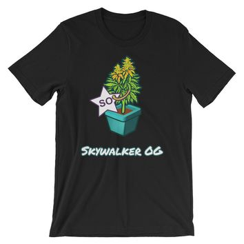Skywalker OG T-Shirt
