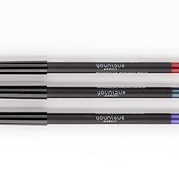Moodstruck Precision Pencils Set of 3 from Corina Armstrong