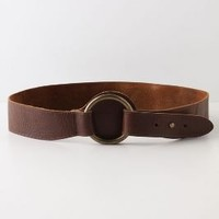 Snaffle Belt - Anthropologie.com