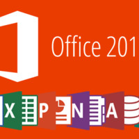 Microsoft Office 2016 Product Key Crack Free Download {Activated}