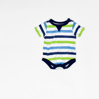 Garanimals Baby Boy Size -