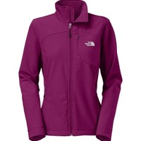 North Face Apex Bionic - Women's | DICK'S Sporting Goods