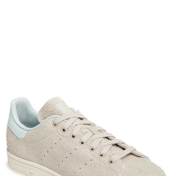 adidas Stan Smith Sneaker (Women) | Nordstrom