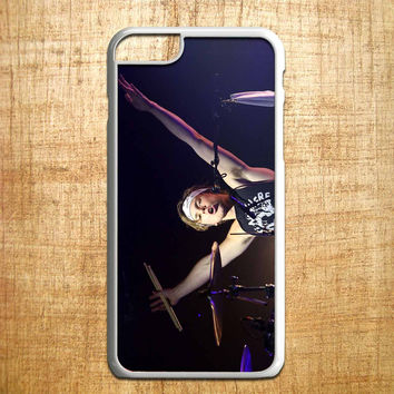 drummer 5sos for iphone 4/4s/5/5s/5c/6/6+, Samsung S3/S4/S5/S6, iPad 2/3/4/Air/Mini, iPod 4/5, Samsung Note 3/4, HTC One, Nexus Case*AP*