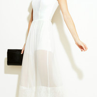 The Reformation :: New :: BELLE DRESS