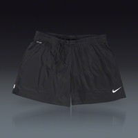 Nike Women's Hertha Short