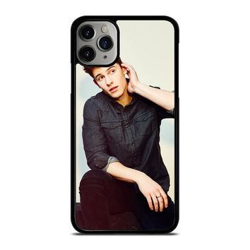 SHAWN MENDES iPhone Case Cover
