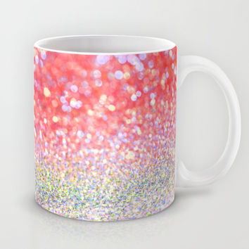 Candy. Mug by Haroulita