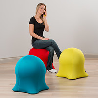 Jellyfish Chair @ Sharper Image