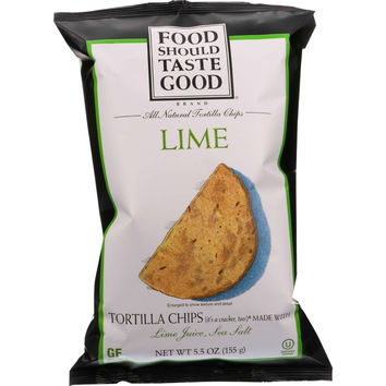 Best Food Should Taste Good Tortilla Chips Products on Wanelo