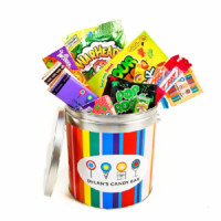 Dylan's Candy Bar Mini Party In a Bucket | Dylan's Candy Bar